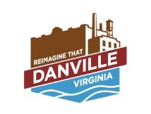 City of Danville, Virginia