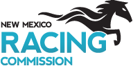 New Mexico Racing Commission