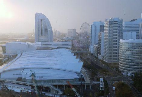 Japan – Integrated Resort Market Assessments