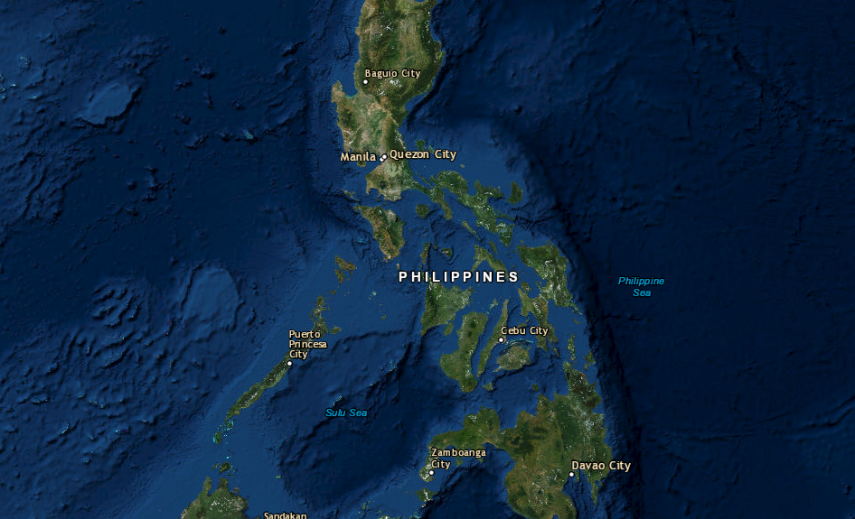 No New Casinos in the Philippines???
