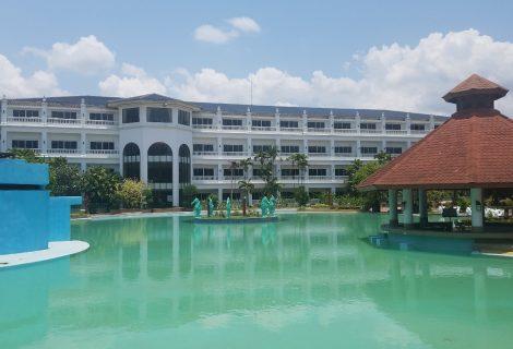 Poipet, Cambodia – Valuation Analysis