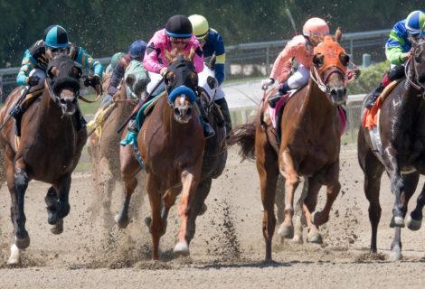 Tinley Park, Illinois – Racetrack Casino Preliminary Feasibility Study and Socio-Economic Impact Assessment